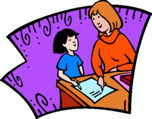 Best Cheap Essay Writing Services for Affordable Price